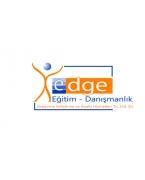 EDGE Eğitim - Danışmanlık
